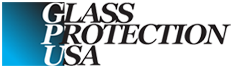 GPUGLASS | Glass Protection USA